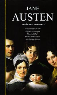 Orgueil et préjugés, Jane Austen
