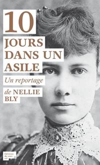10 jours dans un asile de Nellie Bly